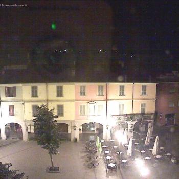 Piazza Pianello VT